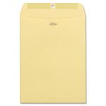 Quality Park Clasp Envelope QUACO497