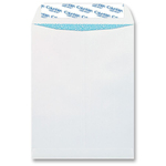 Quality Park Grip-Seal Catalog Envelope QUACO926