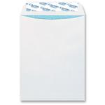 Quality Park Grip-Seal Catalog Envelope QUACO926