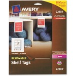 Avery Promotional Label AVE22803
