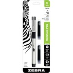 Zebra Pen V-301 Fountain Pen ZEB48111