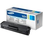 Samsung Toner Cartridge SASMLTD101S