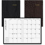 At-A-Glance Recycled Monthly Planner AAG7043200