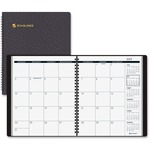 At-A-Glance Academic Planner AAG7007405