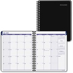 At-A-Glance Monthly Academic Student Planner AAG70CP0605