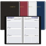 At-A-Glance DayMinder Weekly Academic Planner AAGAY4110