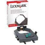 Lexmark Ribbon - Black LEX3070166