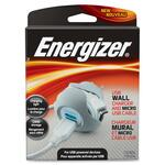 Energizer 5 Watt Premium USB Wall Charger and Micro USB Cable EVEPC1WACMC