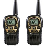 Midland LXT535VP3 Two-way Radio MROLXT535VP3