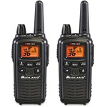 Midland LXT600VP3 Two-way Radio MROLXT600VP3