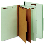 Globe-Weis Classification Folder GLW29076GW