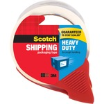 Scotch Premium Performance Packaging Tape MMM3850RD