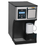 BUNN My Cafe Pod Coffee Machine BUNMCAP
