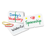 Avery Printable Flash Card AVE15347