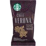Starbucks Single Pot Caffe Verona Ground Coffee (11018192)