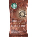 Starbucks Pre-ground Drip Brewing Coffee (11018193)