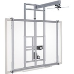Balt iTeach Wall Mount for Whiteboard, Cart, Projector BLT27606