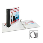 Avery Comfort Touch View Binder AVE17409