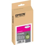 Epson XXL Magenta Ink Cartridge EPST711XXL320