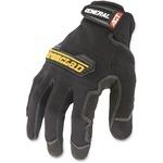 Ironclad General Utility Gloves IRNGUG05XL