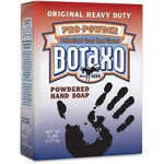 Dial BORAXO Powdered Hand Soap DPR02203