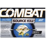 Combat Bait Stations Ant Killer