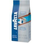 Lavazza Coffee (2440)
