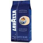 Lavazza Coffee (4202)