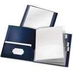 Cardinal Ten-Pocket Organizers CRD13600