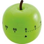 Baumgartens Green Apple Timer BAU77056