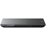 Sony BDP-S590 3D Blu-ray Disc Player - 1080p - Black SONBDPS590