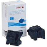 Xerox Solid Ink Stick XER108R00990