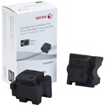 Xerox Solid Ink Stick - Black XER108R00993