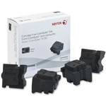 Xerox Solid Ink Stick - Black XER108R00994