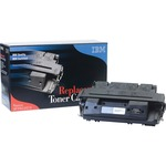 IBM Toner Cartridge (C4127X) - Black IBM75P5155