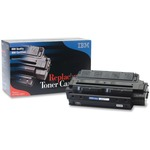 IBM Toner Cartridge (C4182X) - Black IBM75P5160