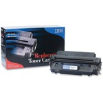 IBM Toner Cartridge (C4096A) - Black IBM75P5157