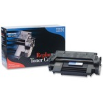 IBM Toner Cartridge (92298A) - Black IBM75P5158
