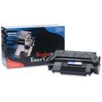 IBM Replacement Toner Cartridge for HP 92298A IBM75P5158