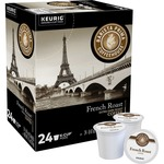 Barista Prima French Roast Coffee