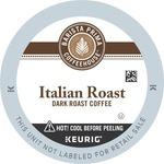 Barista Prima Italian Roast Coffee