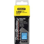Stanley-Bostitch Heavy-Duty Sharpshooter Staples BOSTRA708T