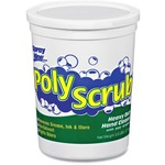 Spray Nine Poly Scrub Indust. Strength Hand Cleaner PTX13104