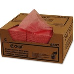 Chicopee 8507 Competitive Wet Wipes