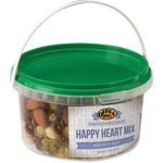 Office Snax Happy Heart Mix (00055)