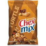 Chex Mix Snack Packs GNMSN16794