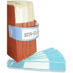 Tabbies File Pocket Handles TAB68806