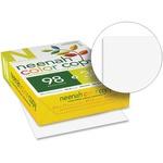 Neenah Bright White Paper (02230)