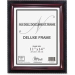 Nu-Dell Document Frame NUD17403
