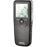 Philips Pocket Memo LFH9375 Digital Voice Recorder PSPLFH937500